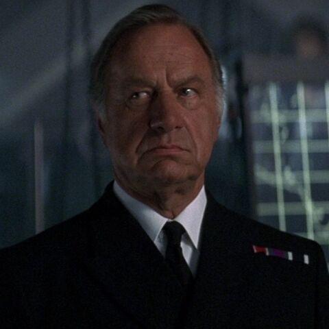 File:Admiral Roebuck (Geoffrey Palmer) - Profile.jpg