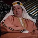 Sheik Hosein