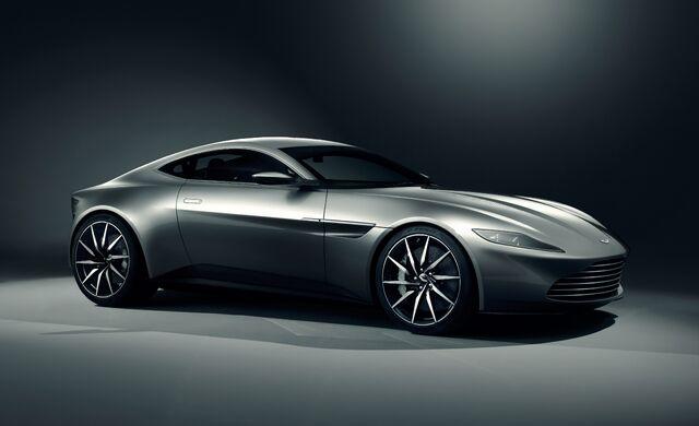 File:Aston-Martin-DB10-Front-Three-Quarter-e1417707100993.jpg