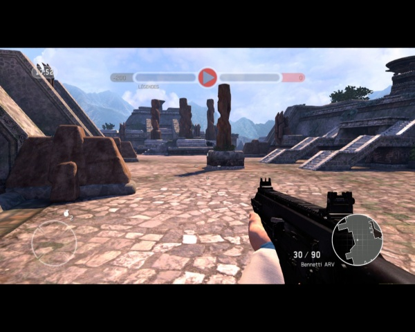 File:Arv in game.jpg