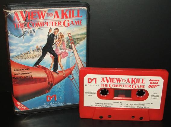 File:AVTAK-TCG for ZX Spectrum.jpg