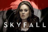 Skyfall Adele