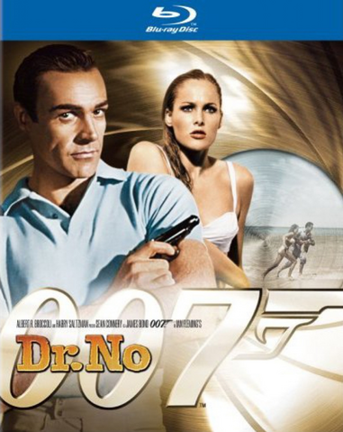 File:Dr No Blu Ray (1st Release).png
