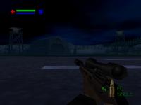 Sniper 007