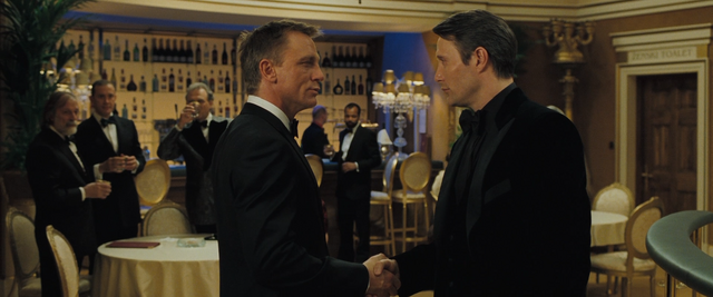 File:Casino Royale (92).png