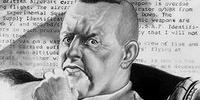 Ernst Stavro Blofeld (Literary)