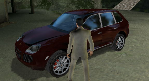 File:E0N - Porsche Cayenne Turbo (1).png