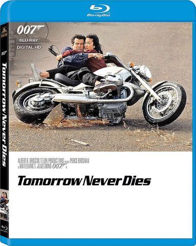 File:Tomorrow Never Dies (2015 Blu-ray).jpg