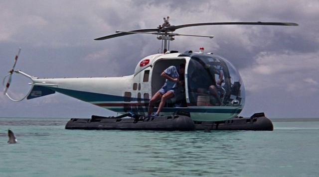 File:Bell 47J Ranger - Thunderball.png