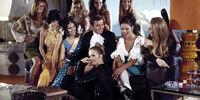 Blofeld's Angels of Death