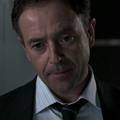 File:Bill Tanner (Michael Kitchen) - Profile.jpg