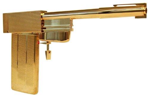 File:Scaramanga's Golden Gun.jpg