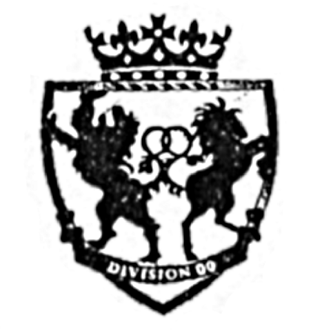 File:00 Section Logo.png