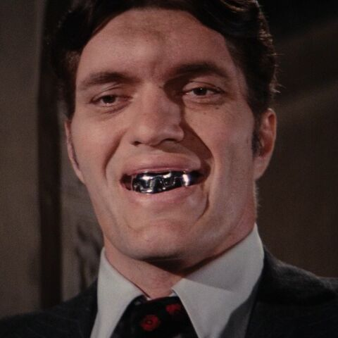 File:Jaws (Richard Kiel) - Profile.jpg