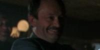 Dimitri (Peter Majer)