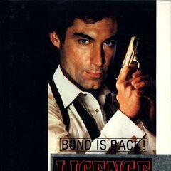 1989 hardback
