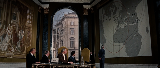 File:Thunderball - Double-o's 4.png