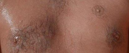 File:Scaramanga 3rd Nipple.jpg