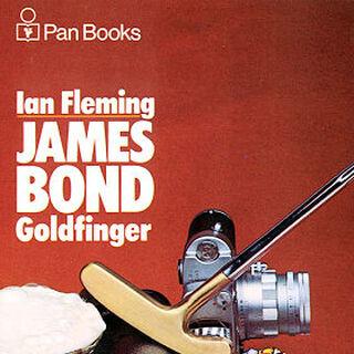 British Pan paperback 22nd-26th editions (1972 onwards)