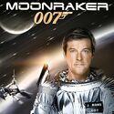 007 ムーンレイカー