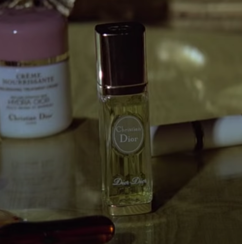 File:Gadgets - MR - Perfume.png