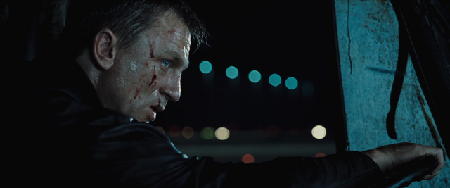 File:Casino Royale (74).png