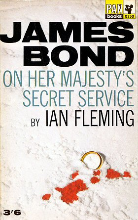 File:On Her Majesty's Secret Service (1964).jpg