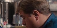 Peters (David Auker)