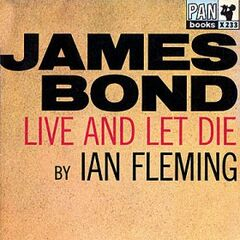 British Pan paperback 11th-21st editions (1963-1966)