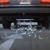 File:BMW7 - Caltrops.png