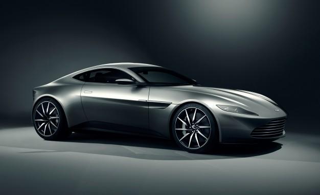 File:Aston-Martin-DB10-Front-Three-Quarter-e1417707100993-626x381.jpg