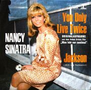 Nancy-sinatra-you-only-live-twice