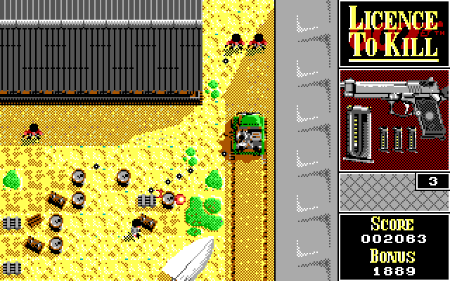 File:Licence to Kill (DOS) - Level 2 Shoot-out.png