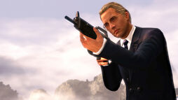 Goldeneye-007-reloaded-Max Zorin