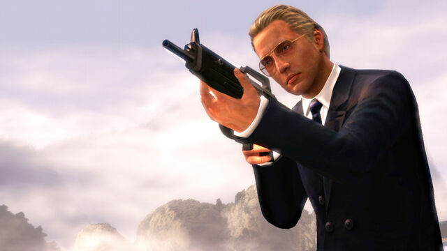 File:Goldeneye-007-reloaded-Max Zorin.jpg