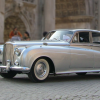 File:Vehicle - Bentley Continental S2.png
