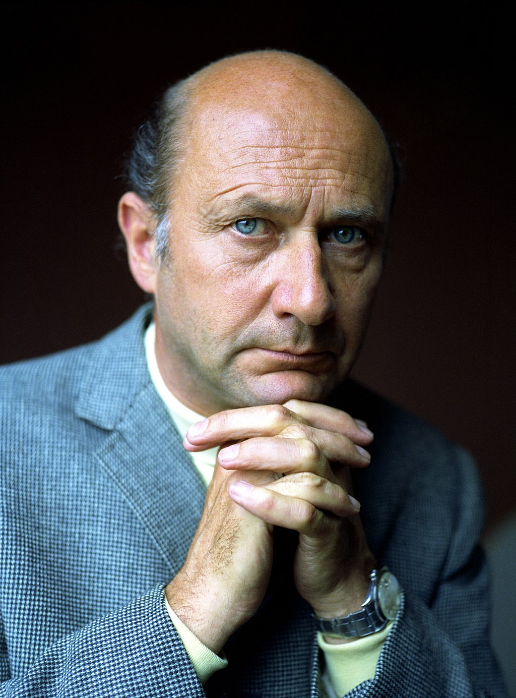 File:Donald-Pleasence.jpg