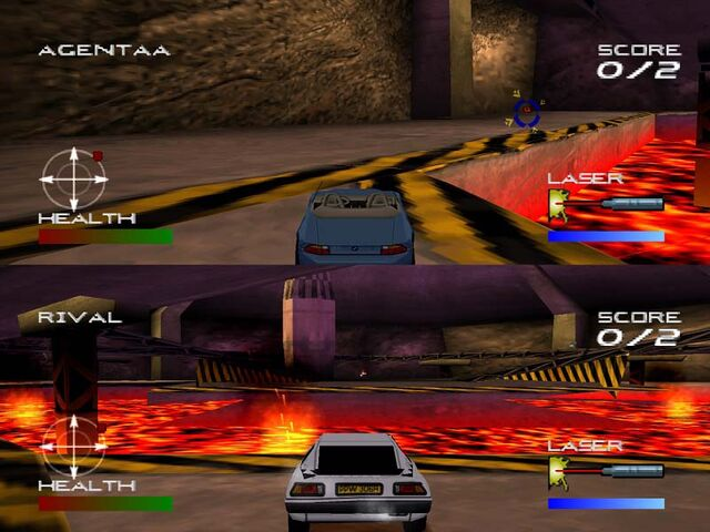 File:007 Racing Multiplayer (Playstation) 1.jpg