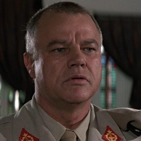 File:Brad Whitaker (Joe Don Baker) - Profile.jpg