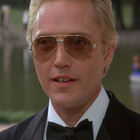 File:Max Zorin (Christopher Walken) - Profile.jpg