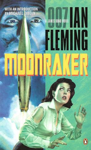 File:Moonraker (Penguin, 2003).jpg