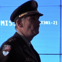 General Chandler