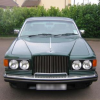 File:Vehicle - Bentley Mulsanne Turbo.png