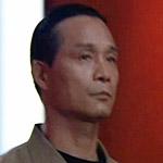File:General Chang.jpg