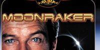 Moonraker (releases)