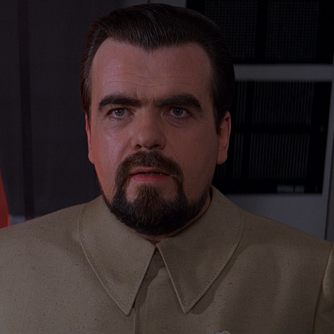 File:Hugo Drax (Michael Lonsdale) - Profile.png