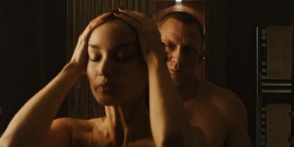 File:Skyfall-Shower.jpg