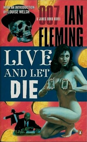 File:Live And Let Die (Penguin, 2006).jpg