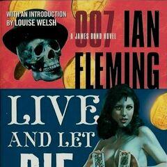 American Penguin paperback edition (2006)