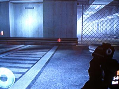 File:P11 dart gun.jpg